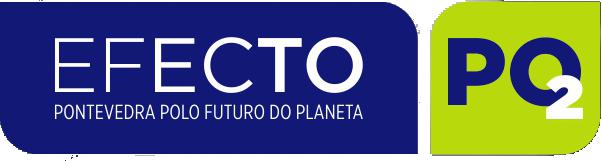 Efecto PO2 - Concello de Pontevedra